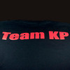2015 Team KP T-Shirt