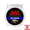 N80 Square Wire 30ft Spool