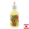 D'ohnuts E-Juice - Pebbles Donuts 60ml