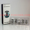 Maus Tank Replacement Coils - 5 pack