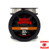SS316L Wire 500ft Spool