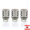 TFV8 V8-Q4 Replacement Heads - 3 Pack