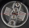 KP Premade KA-1 Staple & Framed Staple Coils