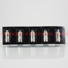 Amor Mini Replacement Coils (WS01) - 5pk