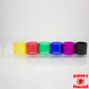 Limitless Subohm Replacement Glass
