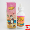ONO - Mango (Coconut Milk)