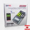 SkyRC MC3000 Charger
