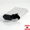 Cync Stealth 1.5ml Battery