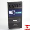 NJOY Cync Pods 2pk - 1.5ml 45mg