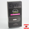 Space Jam Cync Pods 2pk - 2.5ml