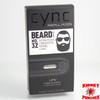Beard Cync Pods 2pk - 2.5ml