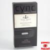 Five Pawns Cync Pods 2pk - 2.5ml