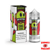 Air Factory Eliquid - Strawberry Kiwi 100ml
