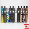 eGo Aio Stylish Kit 1600mAh