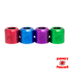 Goon 1.5 Gloss Colored Caps
