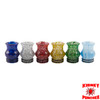 TFV8/TFV12/BigBaby Vase Drip Tips