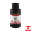 TFV8 Big Baby Beast Tank Light Edition