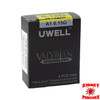 Uwell Valyrian Replacement Heads - 2pk