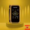SMOK G-Priv 2 230W TC Mod