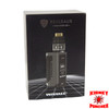 Wismec Reuleaux RX Gen 3 Starter Kit