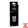 Asmodus Ohmlette Tank Replacement Coils - 5pk