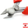 Coil Master Wire Cutter
