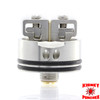 Vandy Vape - Iconic 24mm RDA