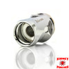 Horizon Tech - Falcon Sub Ohm Tank 7ml