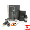 Smok - Majesty 225W Kit (Resin or Carbon Fiber)