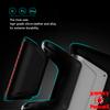 Geek Vape - Aegis Legend 200W Mod