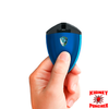 Smok - Rolo Badge Portable Pod System