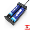XTAR MC2 Plus Battery Charger
