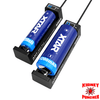 XTAR ANT MC1 Plus Charger