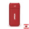 XTAR PB2 Charger/PowerBank