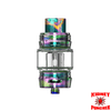 Horizon Tech - Falcon King Sub Ohm Tank