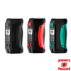 Geek Vape - Aegis Mini 80w Box Mod