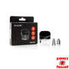 Smok Nord Pod Cartridge w/Coils