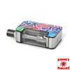 Joyetech - Exceed Grip Kit 1000mAh