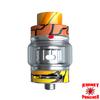 Freemax - Fireluke 2 Mesh Sub-Ohm Tank