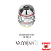 Uwell Valyrian II Replacement Coils - 2pk
