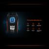 Geek Vape - Aegis Solo 100W Mod