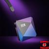 DS Vaping - Prism Pod Device