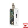 Pioneer4You - IPV V3 Mini 30W Auto-Squonk Pod System