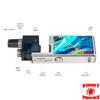 LostVape - Orion Q Pod System Full Kit