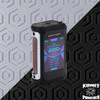 Geek Vape - Aegis X 200W Mod