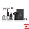 Vaporesso - Target Mini 2 Kit 50W 2000mAh