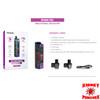 SMOK - RPM80 Pro Kit