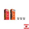 Vaporesso - SKRR QF Coils - 3pk