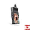 LostVape - Q Ultra Aio Kit 1600mAh Full Kit