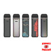 Vaporesso - Luxe PM40 Kit 1800mAh